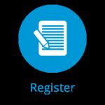 creating a COM object w/o registration